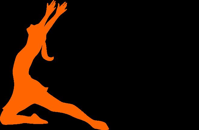 Track Dance